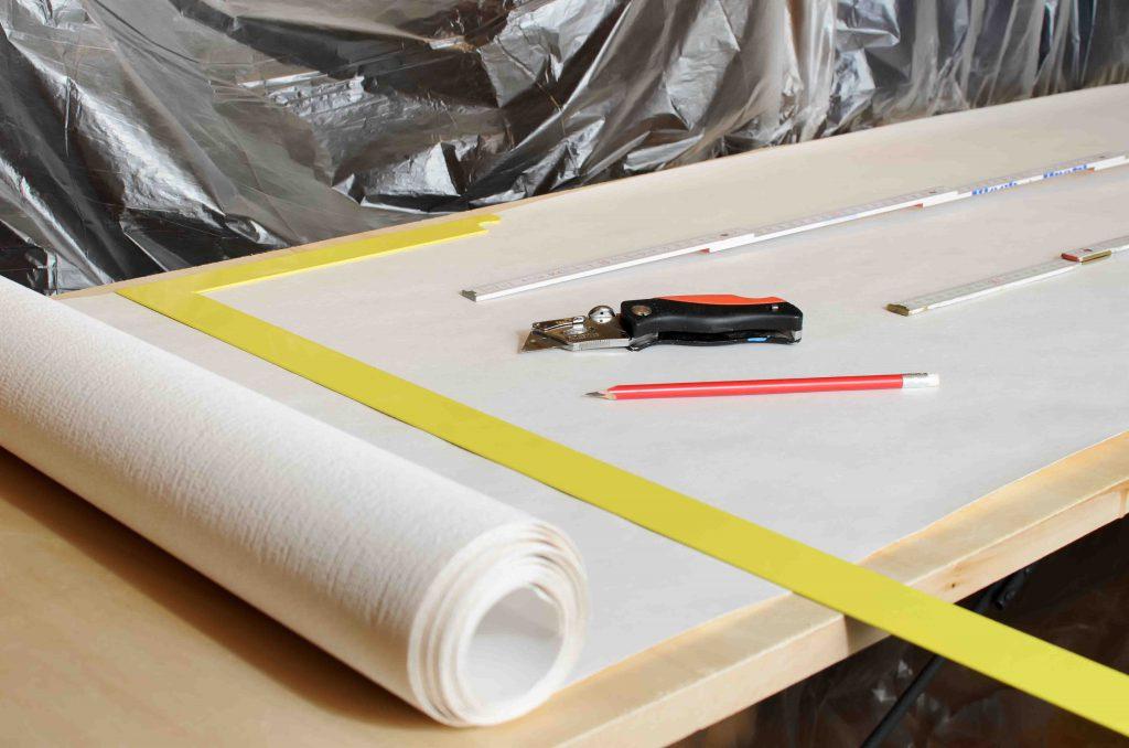 tapezierarbeiten blog malermeister peukert ihr ansprechpartner f r renovierungen rund ums haus. Black Bedroom Furniture Sets. Home Design Ideas